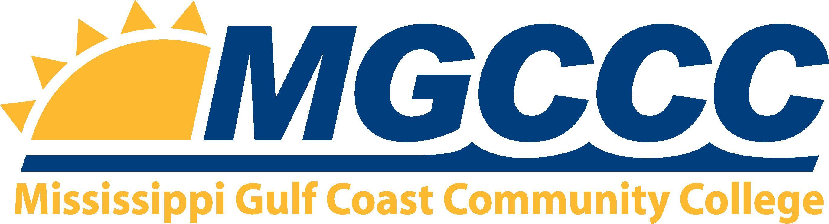 mggcc