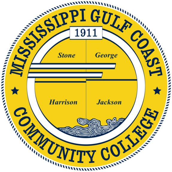 Mississippi Gulf Coast Community College Acalog Acms